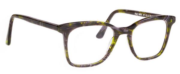 Eyeglass Frames Dayton Ohio : womens wayfarer Eyeglasses - V372, V377, F885, V2631, Yazz ...